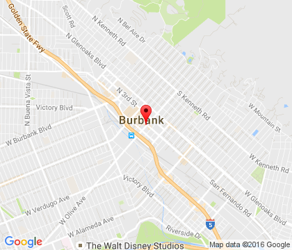 Union Locksmith Store Burbank, CA 818-492-3079